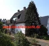 Baugutachter hilft beim Hauskauf in Paderborn