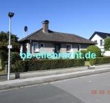 Bausachverständiger Paderborn hilft beim Hauskauf in Borchen