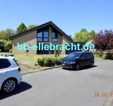 Bausachverständiger Kassel hilft beim Hauskauf in Baunatal