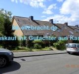 Bausachverständiger hilft beim Hauskauf in Göttingen