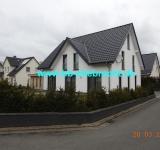 Bausachverständiger hilft beim Hauskauf in Detmold