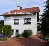 Bausachverständiger aus Paderborn, Baugutachter hilft beim Hauskauf