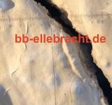 Bausachverständiger Paderborn Hilfe beim Hauskauf