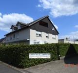 Bausachverständiger Schloss Holte-Stukenbrock