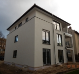 Baustellenaudit als Bausachverständiger in Paderborn