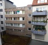 Beratung beim Umbau eines Bürogeb. zum MFH in Bielefeld