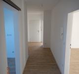 Fertigstellung Renovierung einer WE, Baubegleitung als Bausachverständiger in Kassel
