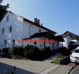 Bewertung eines Feuchteschadens in Kassel als Bausachverständiger