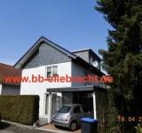 Bausachverständiger aus Paderborn  hilft beim Hauskauf in Bad Lippspringe