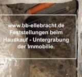 Bausachverständiger in Kassel und Paderborn Hilfe beim Hauskauf