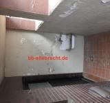 Versteckter-Mangel-Hauskauf-Kassel