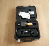 Endoskopie mit Bild und Video Aufnahme