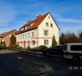Schimmelgutachter für Paderborn und Kassel, NRW und Hessen