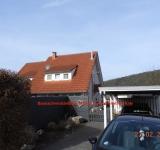 Bausachverständiger für Höxter und Brakel, hier Hauskaufberatung in Höxter
