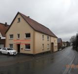 Bausachverständiger für Bad Driburg Beratung zum Hausverkauf