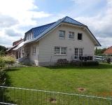 Mündliche gutachterliche Immobilienbewertung in der Nähe von Brakel, in Nieheim OT als Bausachverständiger in Paderborn