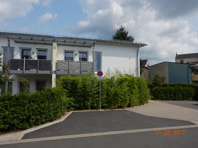 Bausachverständiger Dortmund ihr bausachverständiger und schimmelgutachter lippstadt