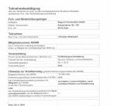 Bauholz-und-Hausfäulepilze-2019-IF-Holz