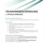 Praxisseminar-Optische-Bauforensik-11.-und-12.10.2019