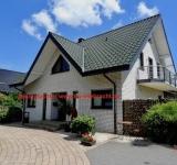 Hauskauf Hausverkauf Bausachverständiger