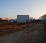 Baugutachter, Baubegleitung für den Bauherrn im Kreis Soest