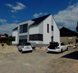 Baugutachter Paderborn hilft bei der Bauabnahme an einem EFH in Borchen OT