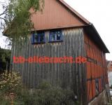 Bausachverständiger Kassel hilft in Schauenburg beim Hauskauf