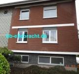 Bausachverständiger aus  Paderborn hilft beim Hauskauf