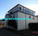 Bausachverständiger Paderborn Hauskauf