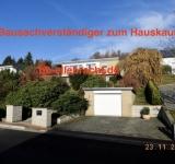Bausachverständiger aus Kassel hilft beim Hauskauf