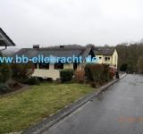 Bausachverständiger Kassel Gutachter zum Hauskauf