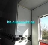 Baugutachter Paderborn Hauskauf