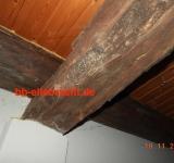Baugutachter Schauenburg Hilfe beim Kauf eines Fachwerkhauses