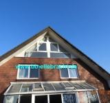 Bausachverständiger Hövelhof hilft beim Hauskauf