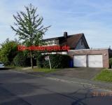 Bausachverständiger für Staufenberg Niedersachsen hilft beim Hauskauf