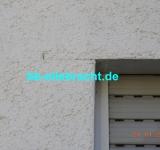 Gutachter Hauskauf Paderborn