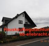 Hauskauf mit Gutachter in Kassel OT