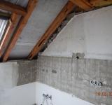 Begleitung bei einer Kernsanierung einer Wohneinheit als Bausachverständiger in Kassel