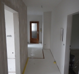 Baustellenprüfung als Baugutachter in Kassel zu einer Altbaurenovierung