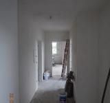 Begleitung beim Ausbau und Renovierung einer DG Wohnung als Bausachverständiger in Kassel