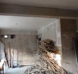 Renovierung eines Mehrfamilienhauses Lippstadt