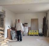 Renovierung eines Mehrfamilienhauses Soest