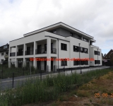 Bauabnahme Begleitung in Gütersloh als Baugutachter