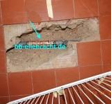 Bausachverständiger Paderborn Wasserschaden
