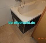 Baugutachter Paderborn Wasserschaden