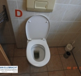 Bausachverständiger Kassel Wasserschaden