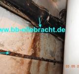 Bausachverständiger Rietberg Wasserschaden