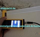Schimmelgutachter Kassel Bewertung eines Schimmelschadens