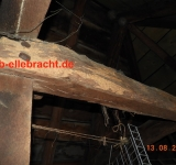 Baugutachter hilft beim Hauskauf in Warstein