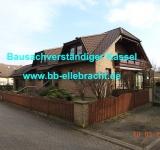 Bausachverständiger Kassel hilft beim Hauskauf